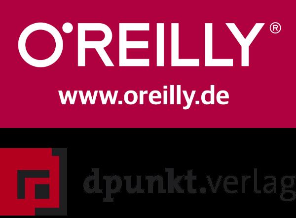 O'Reilly dpunkt.verlag